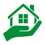 ubezpieczenia-dom-mieszkanie-piotrkow-tryb