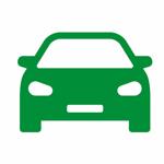 ubezpieczenia-pojazdu-oc-ac-piotrkow-tryb