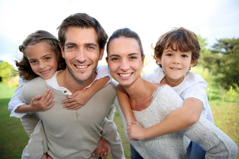 ubezpieczenia-rodzina-zdrowie-piotrkow-trybunalski