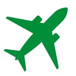 ubezpieczenia-turystyka-podroze-wczasy-piotrkow-tryb