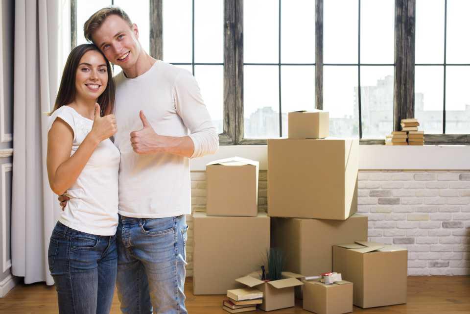 ubezpieczenia-domu-mieszkania-piotrkow-rozprza-2