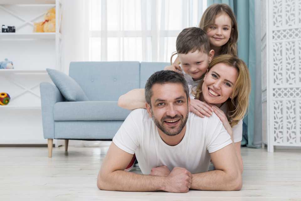 ubezpieczenia-na-zycie-zdrowie-piotrkow-rozprza-3